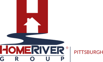 HomeRiver Group Pittsburgh Logo